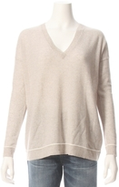 Joie Ilda V-Neck Sweater