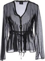 Alysi Shirts