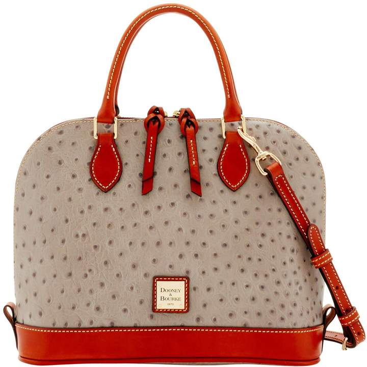 Dooney Bourke Handbags Style