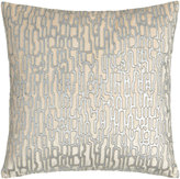 Lili Alessandra CHRISTIAN PILLOW