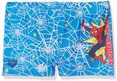 Arena Baby Boys' 2507 Swim Trunks