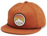 Burton Mountain Vista Hat