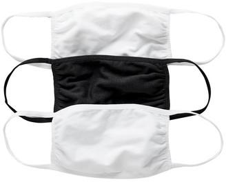 Bonds Face Mask 3 Pack