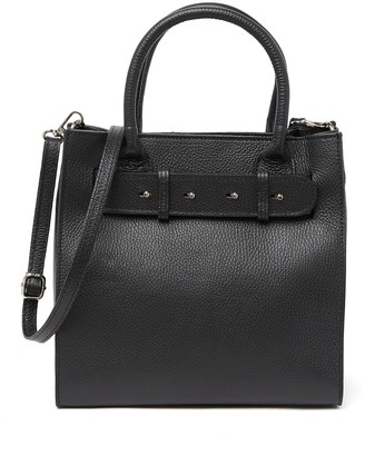 Persaman New York Caroline Convertible Tote