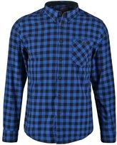Merc Foxhill Shirt Blue