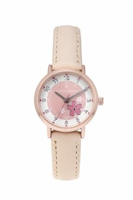 Lulu Castagnette Casual Watch 38900