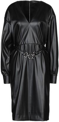NORA BARTH Knee-length dresses