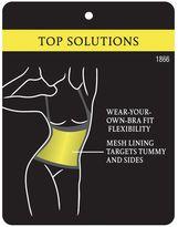 Maidenform Shapewear Wear Your Own Bra Torsette 1866 - Women'