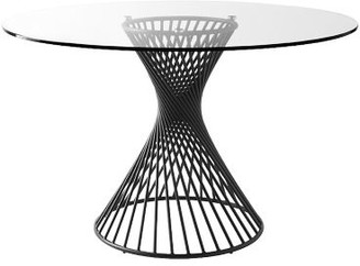 Calligaris Vortex Table