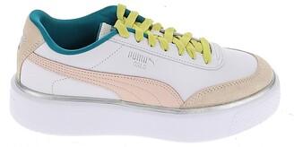 Puma Oslo Maja OQ Sneakers