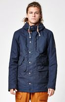 Burton Sherman Snow Jacket