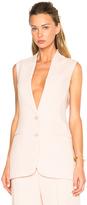 Stella McCartney Waistcoat Jacket