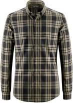 Antony Morato Shirt Long Sleeves