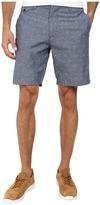 Howe Iron Sky Shorts