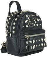 Philipp Plein Again2 Backpack