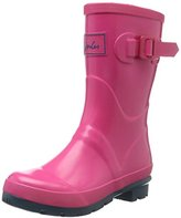 Joules Women's V_Kellywelygl Rain Boots,36 EU
