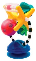Sassy Illumination Station Eye and Hand Coordination Toy