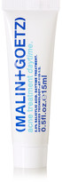 Malin+Goetz Malin + Goetz Malin Goetz - Daytime Acne Spot Treatment, 15ml - one size
