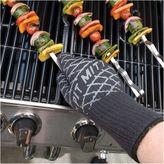 Charcoal Companion Pitt Mitt Grill Glove