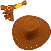 Disney Woody Costume Accessory Set for Kids