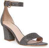 Kate Spade susane glitter city sandals