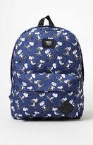 Vans x Peanuts Old Skool II Backpack
