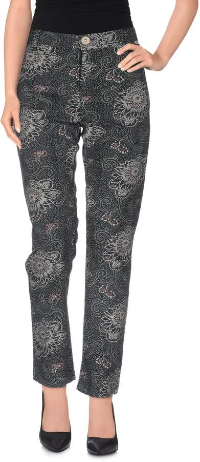 BSbee Casual pants - Item 36807569
