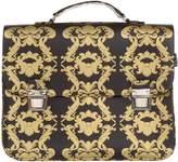 LA CARTELLA Handbags - Item 45271278