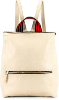 Clare Vivier Remi Backpack