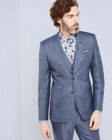 DELITEJ Deluxe suit jacket