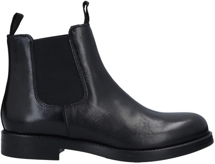 Boemos Ankle boots - Item 11731318HG