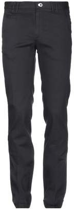 Corneliani TREND Casual trouser