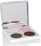 Bliss Hey Four Eyes 4 Piece Eyeshadow Palette (Rose)