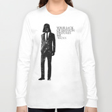 Society6 The Lord Of Fashion
