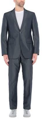 Corneliani Trend TREND Suit