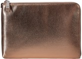 Ivanka Trump Rio Tech Clutch with Battery Charging Pack