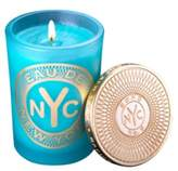 Bond No.9 Eau De New York/6.4oz