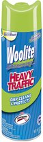 Woolite Heavy Traffic Carpet Cleaning Foam with Scotchgard