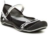 Jambu Misty Encore Vegan Sport Shoe