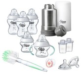 Tommee Tippee Closer to Nature Giftset