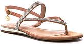 GUESS Jabel Sandals