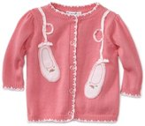 Hartstrings Baby-girls Newborn Ballet...