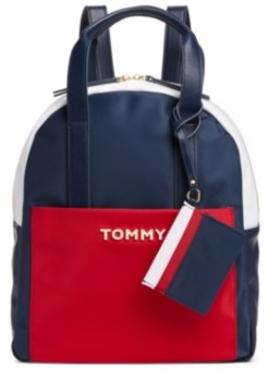 Tommy Hilfiger Daniella Backpack