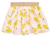 Kate Spade Girl's Coreen Skirt