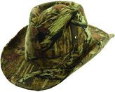 JCPenney Mossy Oak Camo Outback Hat