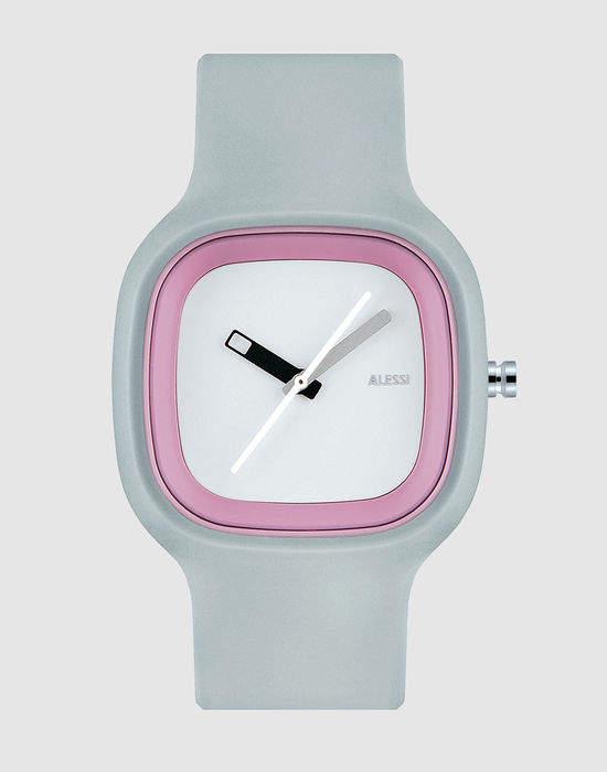 Alessi (アレッシー) - アレッシー 腕時計