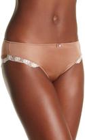 Wacoal Petite Fleur Bikini Underwear