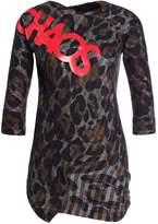 Vivienne Westwood ACCIDENT Sweatshirt black