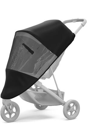 Thule Spring Mesh Stroller Cover