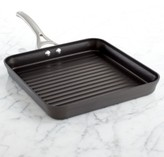 "Calphalon Contemporary Nonstick 11"" Square Grill"